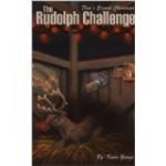 The Rudolph Challenge flea#2