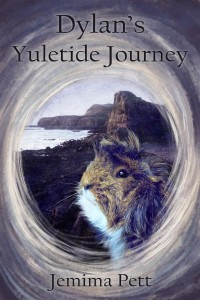 Dylans Yuletide Journey_Final02