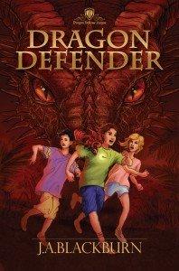 Dragon-Defender-198x300