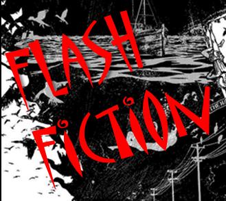 fridayflash-fiction