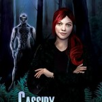 Book Review: Cassidy Jones and the Vulcan's Gift by Elise Stokes