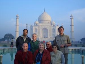 India 103a