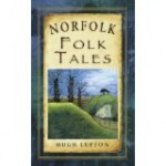 Book Review: Norfolk Folk Tales by Hugh Lupton