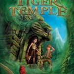 Book Review and Blog Tour: Zoe & Zak and the Tiger Temple by Lars Guignard