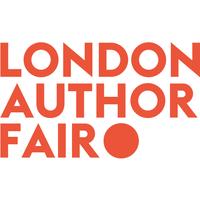 London Author Fair