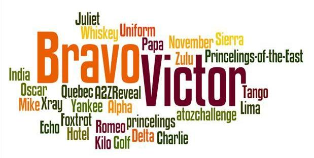 Wordle BV 1 larger