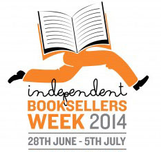 Independent Booksellers Week (UK)