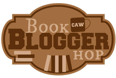 On re-reading books – Book blogger hop