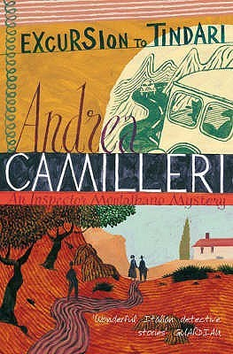 Book Reviews | Montalbano series double bill