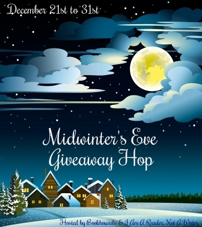 midwinters-eve
