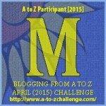 M2015