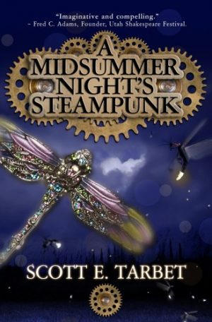 midsummer-nights-steampunk