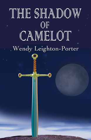 shadow-camelot