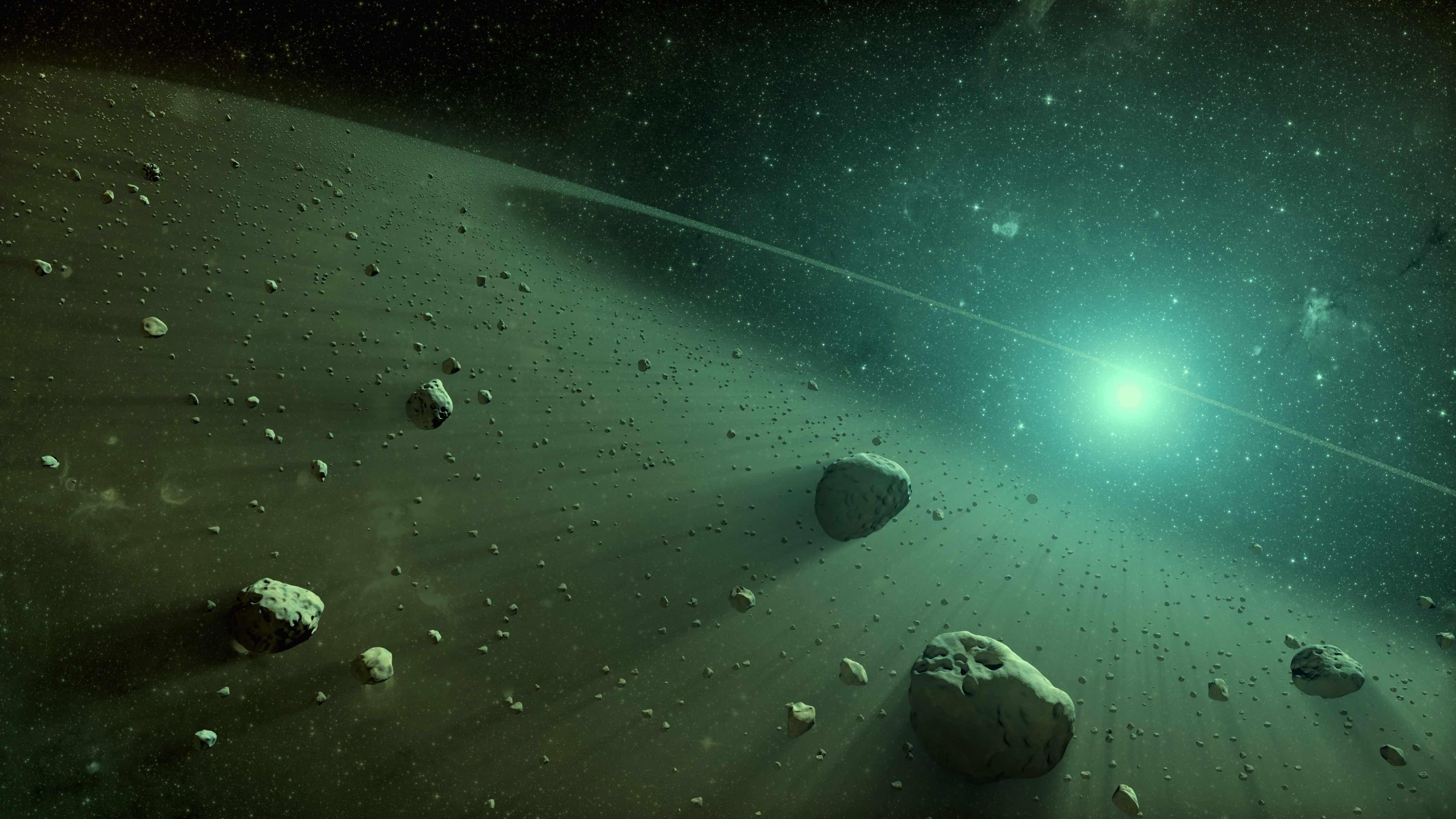 NASA_JPL-Caltech