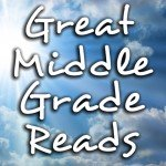 GMGR Goodreads group