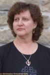 The Challenge - Author Photo