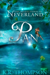 pan-cover