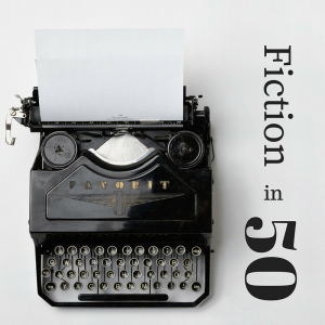 fi50 Forging