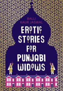 erotic-stories-punjabi-widows