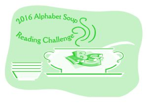 alphabet-2016