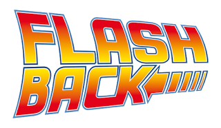 flashback friday logo