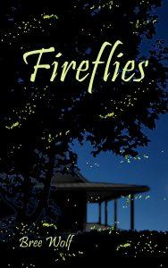 fireflies cover