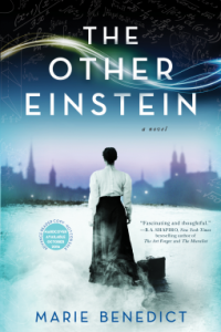 the-other-einstein