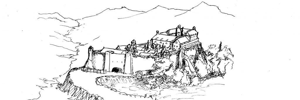 castle-buckmore-3x1