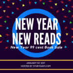 new-yearnew-books-1