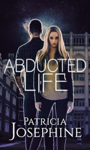 abducted life