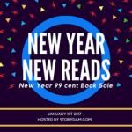 new-yearnew-books-1
