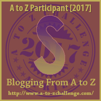 Book Review | See You In The Cosmos #AtoZChallenge