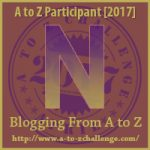 a to z N