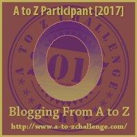 Ornithology and Tuesday #haiku #AtoZChallenge