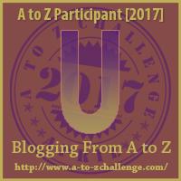 Updating my biography #haiku #AtoZChallenge