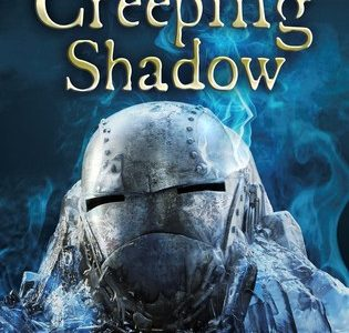 mg or not mg - creeping shadow