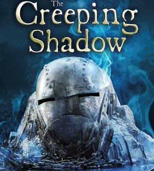 mg or not mg - creeping shadow