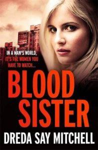 blood sister