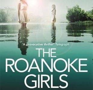 roanoke girls