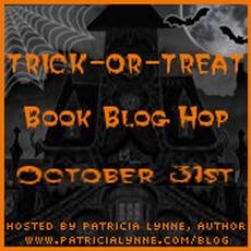 Trick or Treat Reads – a Halloween Offer!