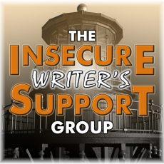 #IWSG December | 9 years of self-publishing