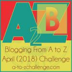 atoz letter b