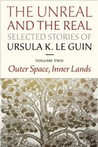 Outer Space, Inner Lands