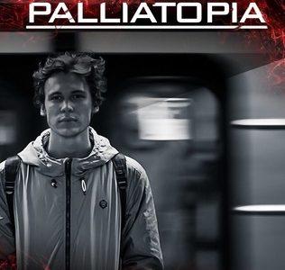 subway palliatopia cover