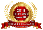 2018 Kindle Book Review Awards