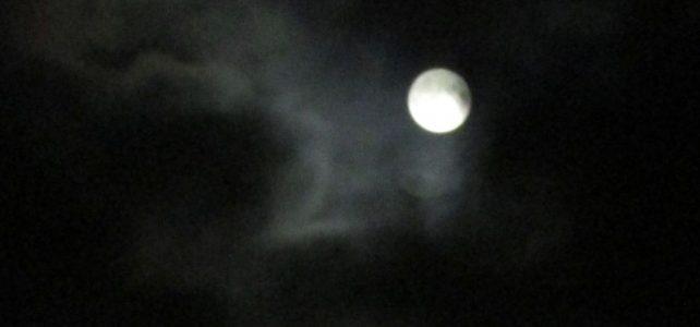 nearly full moon 270618