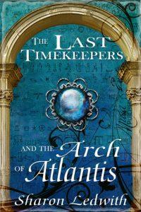 Last timekeepers