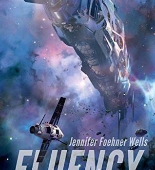Fluency cover