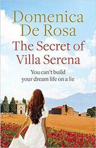 Villa Serena