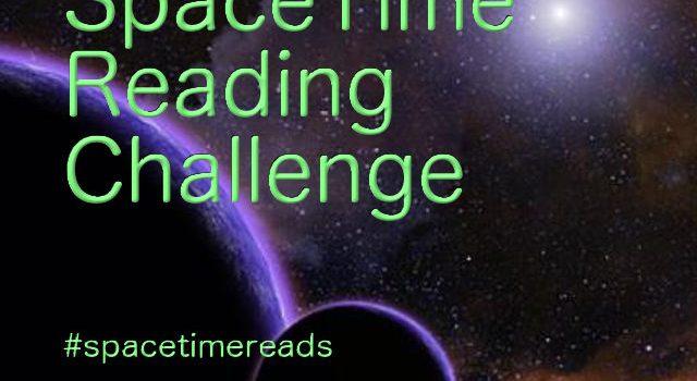spacetimereads October update